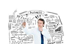راههای خارج شدن از کسب و کار کوچک 300x177 - معرفی 7 شغل مختلف در کسب و کارهای آنلاین