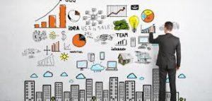 2 300x143 - ایده کسب و کار زود بازده، سودآور و موفق
