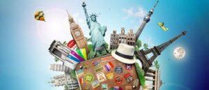 Consulting 300x129 - ایجاد فرصتهای شغلی در صنعت گردشگری