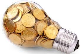 1 4 - نقش اقتصاد در صنعت چیست ؟