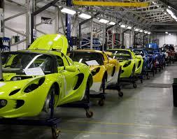 1 5 - تحول صنعت خودروسازی ایران و جهان از نظر قیمت
