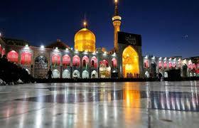 3 1 - آشنایی با 6 شهر توریستی و گردشگری ایران