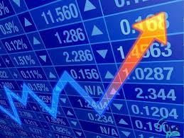 4 2 - گام هایی برای مدیریت ریسک بورس