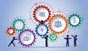 3 1 - ضرورت ارتباط دانشگاه با حوزه صنعت و معدن