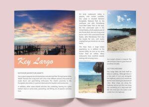 3 300x215 - ایدههای کسب و کار در حوزه سفر و گردشگری (قسمت دوم)