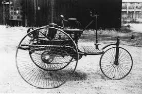 1 4 - نگاهی به تاریخ صنعت خودرو