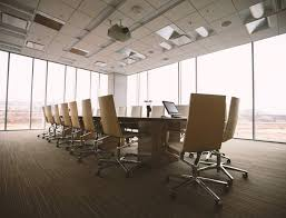 2 4 - تعریف شرکتهای تجاری و بازرگانی