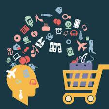 2 - وظایف و حقوقی که برای مصرف کننده وجود دارد
