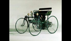 0.853325001296862609 irannaz com 300x173 - نگاهی به تاریخ صنعت خودرو