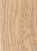 10 - انواع چوب ،ویژگی و کاربردهای آنان