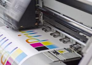 2 1 300x211 - صنعت چاپ و انواع آن