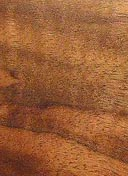4 - انواع چوب ،ویژگی و کاربردهای آنان