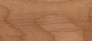 7 300x135 - انواع چوب ،ویژگی و کاربردهای آنان