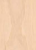 8 - انواع چوب ،ویژگی و کاربردهای آنان