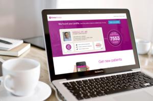 BetterDoctor 1024x680 1 300x199 - برترین سرمایه گذاری در بخش سلامت