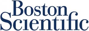 Boston scientific logo 300x104 1 - برترین سرمایه گذاری در بخش سلامت
