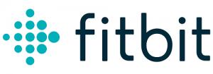 Fitbit logo 300x105 1 - برترین سرمایه گذاری در بخش سلامت