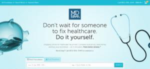 MDsave 1024x472 1 300x138 - برترین سرمایه گذاری در بخش سلامت