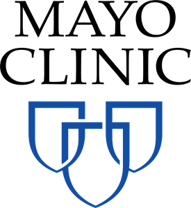 Mayo clinic logo - برترین سرمایه گذاری در بخش سلامت