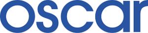 Oscar Health logo 300x68 - برترین سرمایه گذاری در بخش سلامت