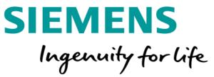 Siemens logo 300x109 - برترین سرمایه گذاری در بخش سلامت