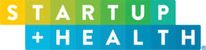 StartUp Health logo 300x73 - برترین سرمایه گذاری در بخش سلامت