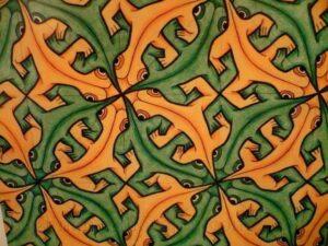 5 300x225 - انواع مختلف کاشی کاری در صنعت کاشی کاری سنتی اصفهان