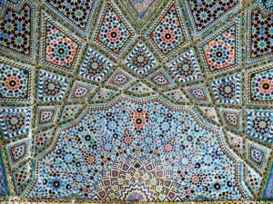 8 300x225 - انواع مختلف کاشی کاری در صنعت کاشی کاری سنتی اصفهان