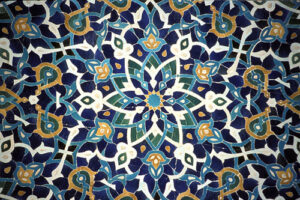 9 300x200 - انواع مختلف کاشی کاری در صنعت کاشی کاری سنتی اصفهان