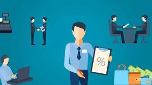 images 1 1 - عناوین شغل بیمه و توضیحات هر یک
