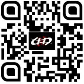 64e2e937ca13fd963ed234f3695b7d3a xxx 1 - مجتمع فنی نیاوران_آموزشگاه فنی و حرفه ای نیاوران