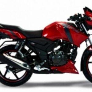 866c32c1bb6216f307e98dfdd8913828 xxx 1 300x300 - فروش موتور سیکلت آپاچی