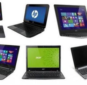 bf532044b0b03d3c7cfd483ffe990fb2 xxx 1 300x293 - خریدار لپ تاپ و کامپیوتر در محل شما_کاظمی