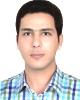 f49a1b43409d48eac03bb95d932ba372 xxx 1 - متخصص گوش و حلق و بینی و جراحی زیبایی بینی