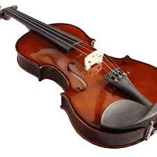 27ce51a093ebff53f57997e2e3fb8d23 xxx 1 - آموزشگاه موسیقی آذرنگ