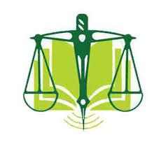 5d179dc81dc88b73dad26abb9e5f520d xxx 1 - دفتر خدمات الکترونیک قضایی شماره 92301007