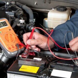 a1c57cef4caf1afc9cf7ee18efb22fac xxx 1 300x300 - خدمات برق اتومبیل آربی