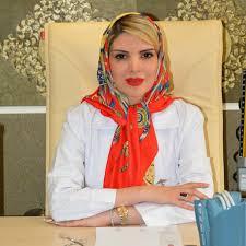 دکتر فریبا هندسی متخصص قلب وعروق
