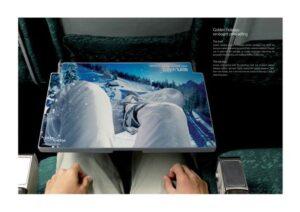 محیطی و برچسب های تبلیغاتی 15 300x212 - مزایا و معایب برچسب های تبلیغاتی