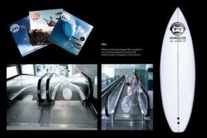 محیطی و برچسب های تبلیغاتی 9 300x200 - مزایا و معایب برچسب های تبلیغاتی