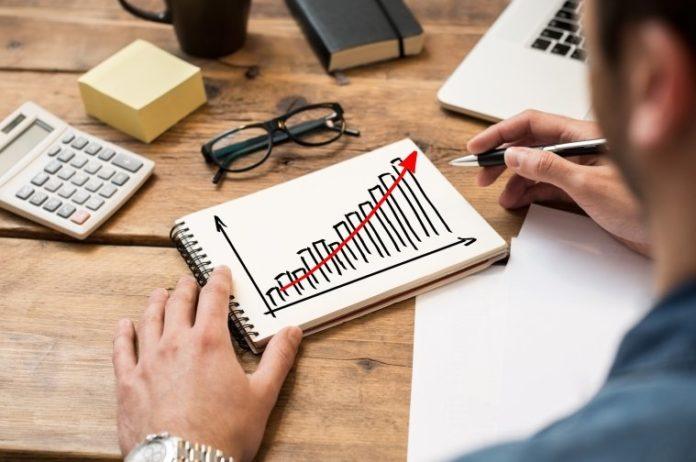رشد کسب وکار