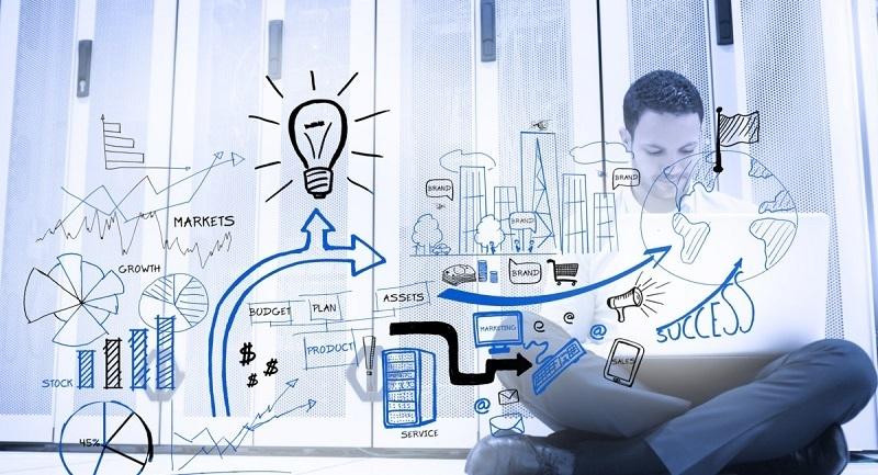 بازاریابی تعاملی برای کسب و کارهای دیجیتال هوشمند 1 - بازاریابی تعاملی و مزیتهای آن چیست ؟