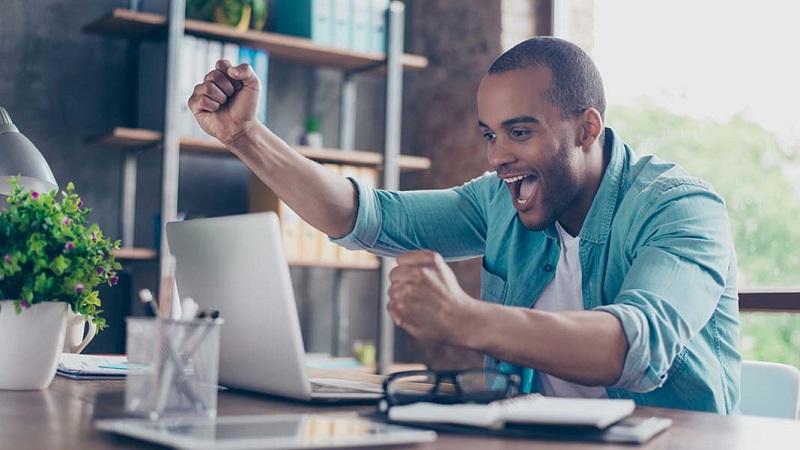 ۱۲ قدم مهم برای شروع افراد کارآفرین