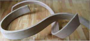 pure timber 300x137 - تعریف چوب و نقش آن در صنعت