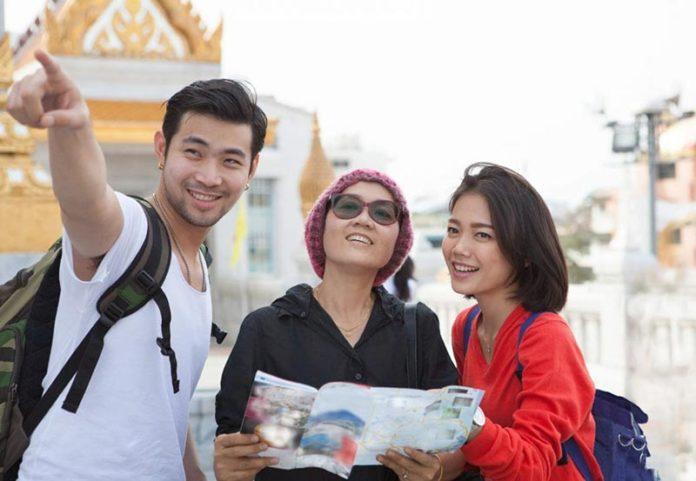 ایجاد کسب و کار در صنعت گردشگری (قسمت اول)