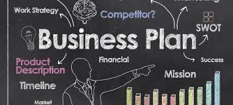 1 1 - منظور از یک مدل کسب و کار  چیست؟