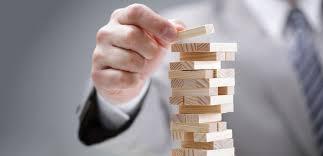 انواع ریسک سرمایه و طبقه بندی افراد ریسک پذیر