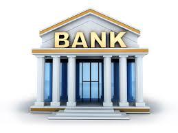 بانک و بانکداری