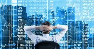 گام هایی برای مدیریت ریسک بورس