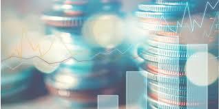 نقش و مزیت اقتصاد در بورس چیست ؟